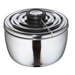 Küchenprofi - Suszarka do Sałaty