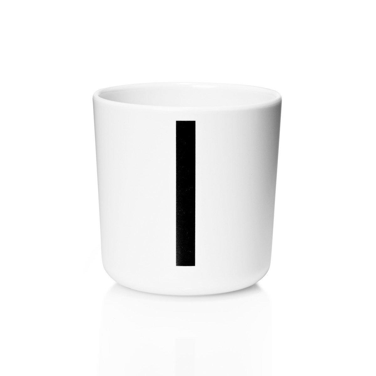 Design Letters By Arne Jacobsen Najlepsze Opinie I Ceny Sklep