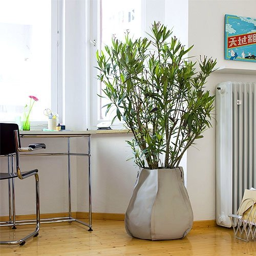 authentics home design najlepsze opinie i ceny sklep. Black Bedroom Furniture Sets. Home Design Ideas