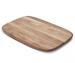Morso KIT Drewniana Deska do Krojenia 46 cm
