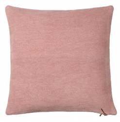 Sodahl CONNECT Poduszka Dekoracyjna Dwustronna 60x60 cm Różowa/Fioletowa