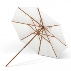 Skagerak CATANIA Parasol Ogrodowy 270 cm