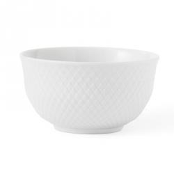 Lyngby Porcelain RHOMBE Miska 15 cm