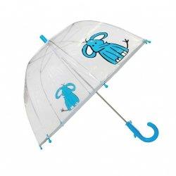 Smati SMILE Parasol dla Dzieci - Słoń