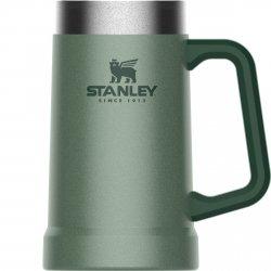 Stanley ADVENTURE Kufel Termiczny do Piwa 0,7 l Zielony