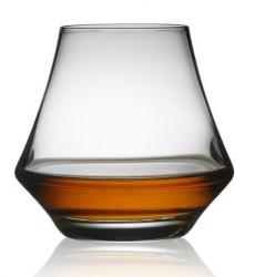 Lyngby Glass JUVEL Szklanki do Rumu 290 ml 6 Szt.