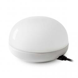 Rosendahl SOFT Bezprzewodowa Lampka LED 9 cm Biała