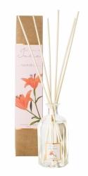 Lacrosse LE JARDIN DE JULIE Dyfuzor Zapachowy z Patyczkami 330 ml FLEURE DE LYS - Kwiat Lys