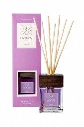 Lacrosse Dyfuzor Zapachowy z Patyczkami - Zapach Orchidea 100 ml