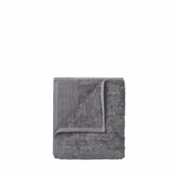 Blomus GIO Ręcznik dla Gości 30x30 cm 4 Szt. Magnet