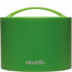 Aladdin BENTO Termos Obiadowy 0,6 l - Zielony