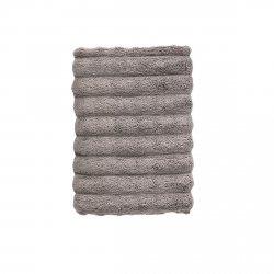 ZONE Denmark INU Ręcznik 50x100 cm Taupe