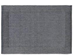 SÖDAHL - HERITAGE Podkładka na Stół pod Naczynia - Granatowa