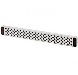 Global G4251 Listwa Magnetyczna na Noże 51 cm