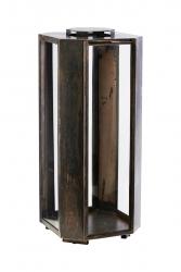 House Doctor BAAZZI Lampion 48 cm Antique