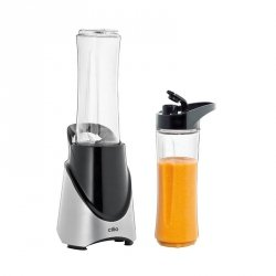 Cilio SMOOTHIE MAKER Blender do Koktajli