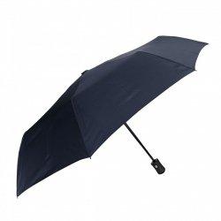 Smati Parasol Automat - Granatowy