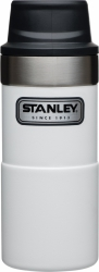 Stanley CLASSIC Kubek Termiczny 0,35 l Biały