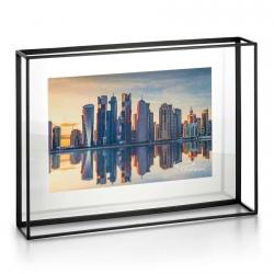 Philippi QUARREE Ramka do Zdjęć 40 x 30 cm