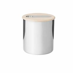 Stelton SCOOP Pojemnik do Kawy lub Herbaty 250 gram