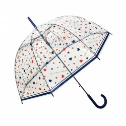 Smati KOPUŁA Parasol - I Love Rain