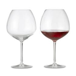 Rosendahl PREMIUM Kieliszki do Czerwonego Wina 930 ml