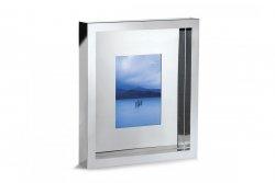 Philippi LONELY PLANET Ramka na Zdjęcia 20x25 cm - Polerowana
