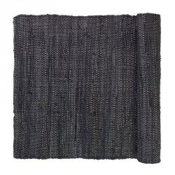 Blomus CARPO Chodnik - Dywan 70x130 cm Magnet