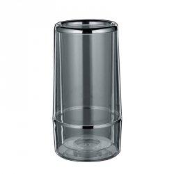 Cilio BASIC Cooler do Wina