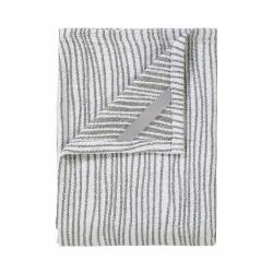 Blomus BELT Ścierka - Ręcznik Kuchenny 2 Szt. Lily White/Agave Green
