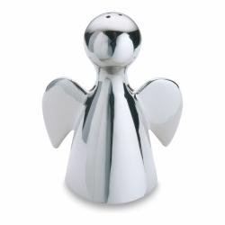 Philippi ANGELO Solniczka - Aniołek Srebrny