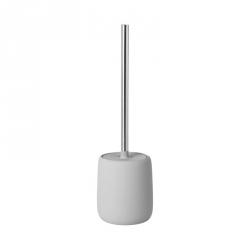 Blomus SONO Szczotka Toaletowa do WC - Microchip