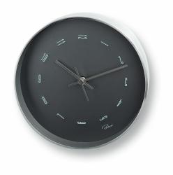 Philippi TEMPUS FUGIT Zegar Ścienny 20 cm