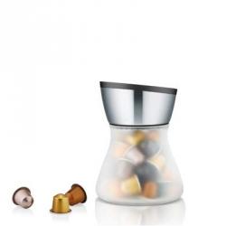 Blomus CADDY Pojemnik do Przechowywania Kapsułek Kawy