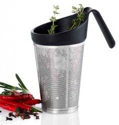 AdHoc SPICEBOY Zaparzacz do Ziół, Przypraw i Herbaty
