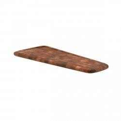 Skagerak CHOP UP Deska do Serwowania Mięs, Serów 60 cm