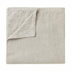 Blomus KISHO Ręcznik Kąpielowy 70x140 cm Satellite