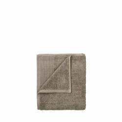 Blomus GIO Ręcznik dla Gości 30x30 cm 4 Szt. Agave Green