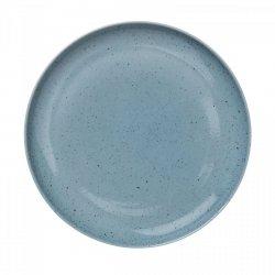 Rosendahl GRAND CRU SENSE Talerz Plaski 22 cm Niebieski - Blue