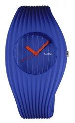 Alessi GROW Zegarek - Niebieski