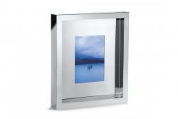 Philippi LONELY PLANET Ramka na Zdjęcia 10x15 cm - Polerowana
