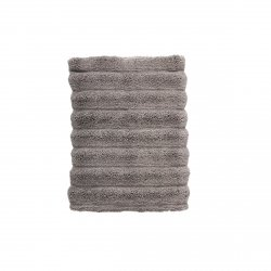 ZONE Denmark INU Ręcznik 50x70 cm Taupe