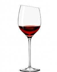 Eva Solo TRIO Kieliszek do Wina Bordeaux 390 ml