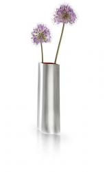Philippi FLOW Wazon do Kwiatów 24 cm Matowy