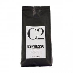 Nicolas Vahe C2 Kawa Ziarnista ESPRESSO COFFEE
