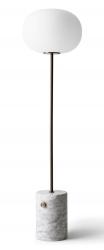 Menu JWDA Lampa Podłogowa - Marmur