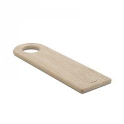 Skagerak SOFT Dębowa Deska do Krojenia i Serwowania 42 cm