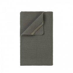 Blomus WIPE Ścierka - Ręcznik Kuchenny - Agave Green