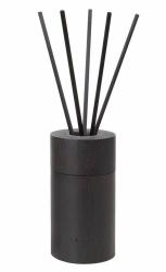 Blomus FLAVO Dyfuzor Zapachowy z Patyczkami - Firewood