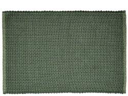 SÖDAHL - GRAIN Podkładka na Stół pod Naczynia - Zielona Tea Green